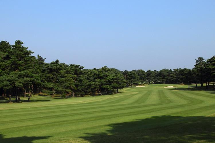 46_golf_kuni_02