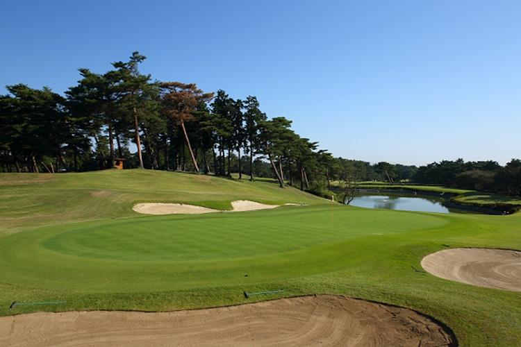 46_golf_kuni_01