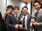 shinshin_meeting_02_29