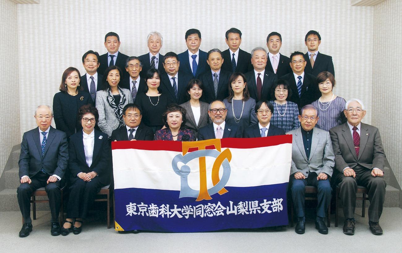 yamanashi_01