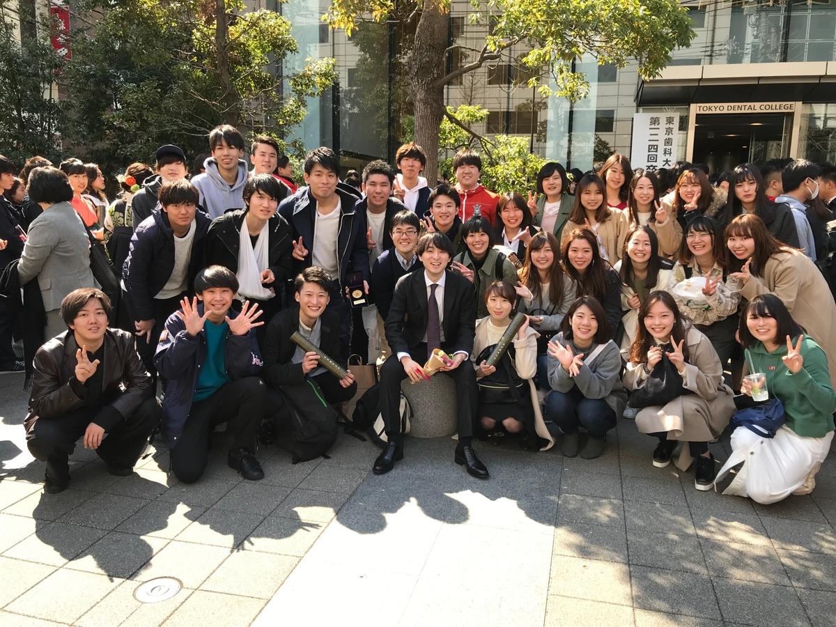 graduation_03_12