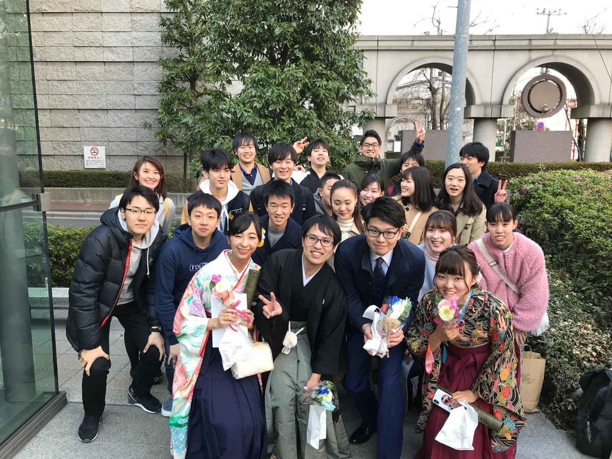 graduation_03_17