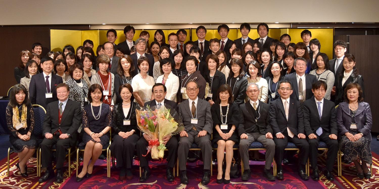 tea_ceremony_01