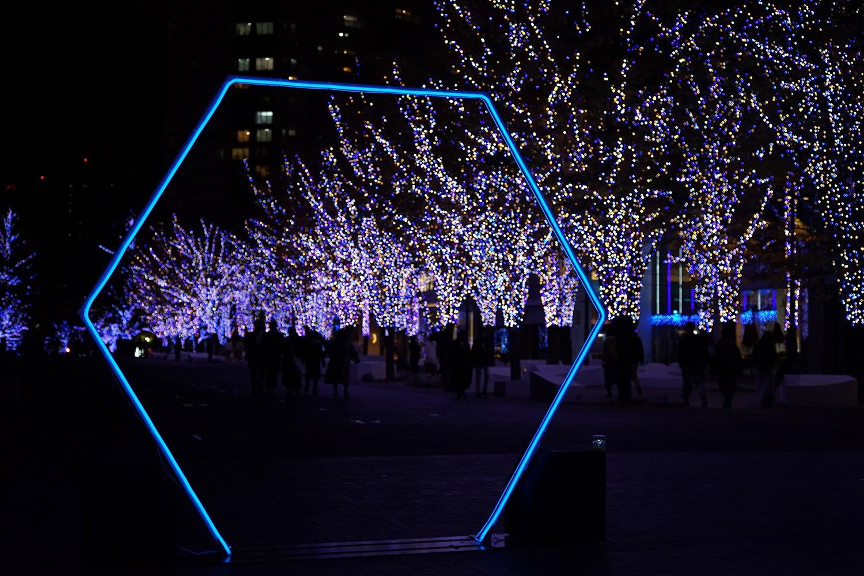 (2020年12月12日〜)「ヨコハマ ヨルノヨ」