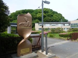 yokohama_07