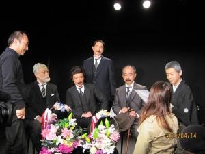 dr_tsunegi_02