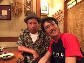 dr_tsunegi_04