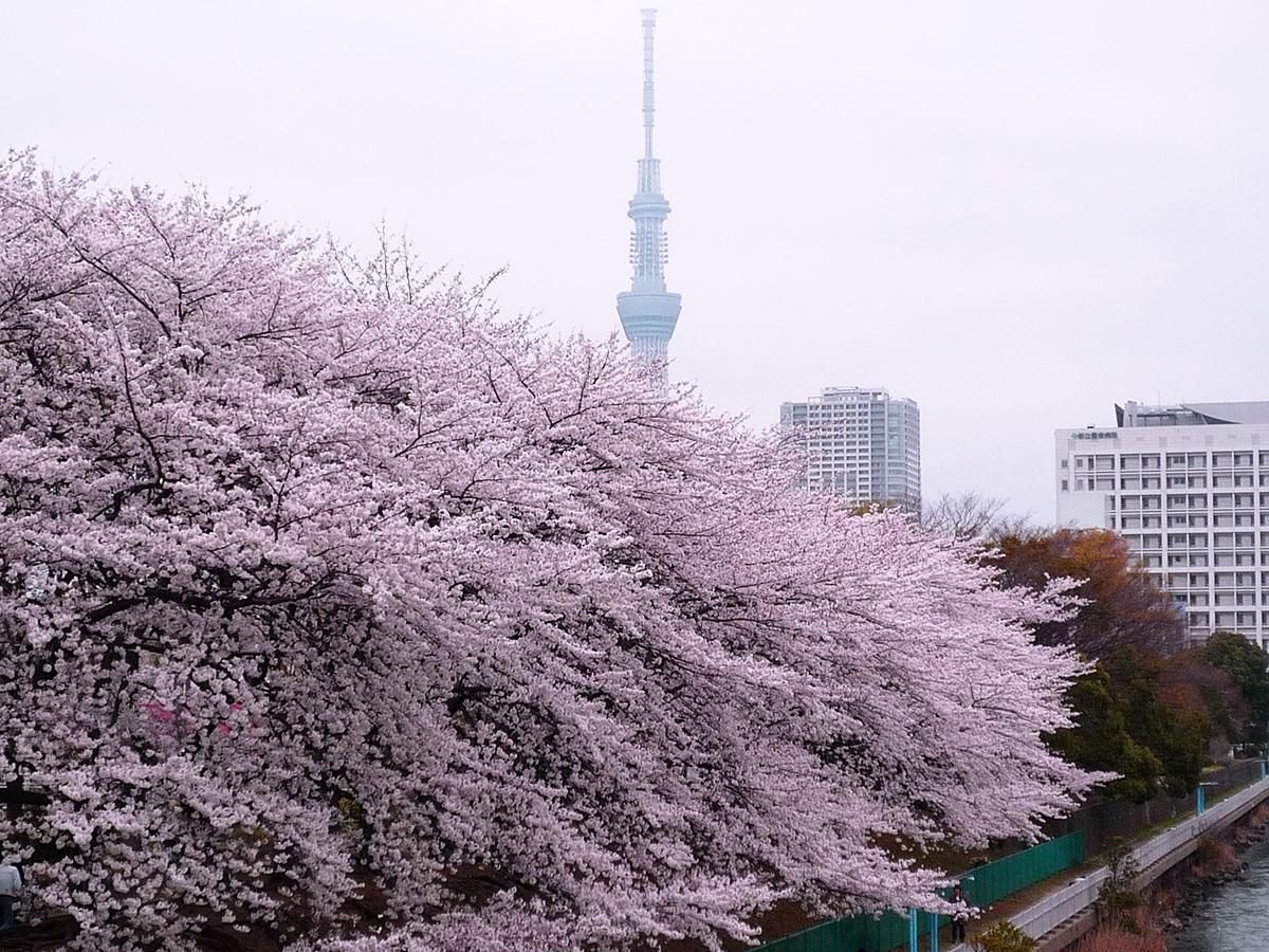 fukagawa_05