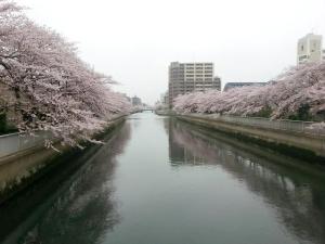 fukagawa_03