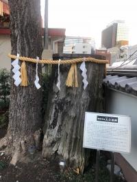 kanda_04