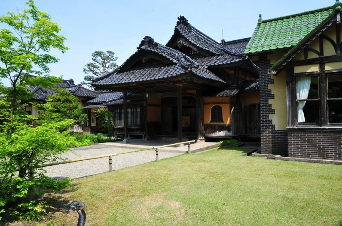 nagaoka_09