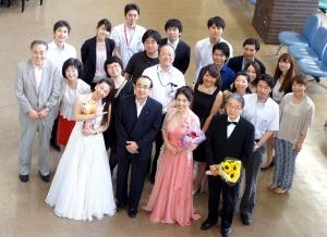 dr_takemoto_23