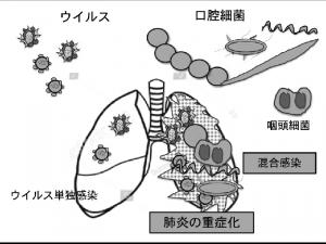 prof_okuda_08