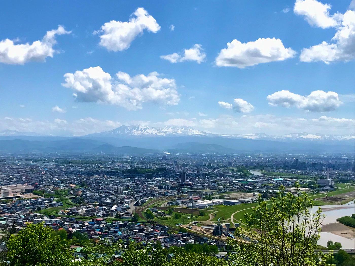 asahikawa_01