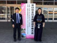 dr_sanjou_03