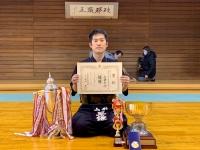 dr_sanjou_04
