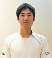 dr_sanjou_08