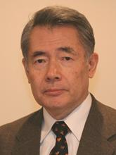 『インプラント療法を再考する』(日時:2013年7月10日、講師:小宮山 彌太郎 先生)