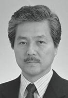 『歯内療法を成功に導くための臨床ヒント』(2013年9月29日・講師:平井 順先生)