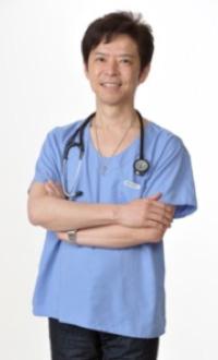 東京歯科大学 フォーラムディスカッション(2014年11月20日)