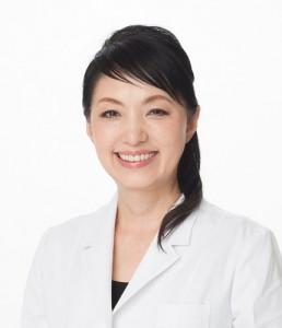 2016 TDCアカデミア 医療教養セミナー/フロントランナーセミナー 第1回『生き甲斐を支える診療の気づき』~歯科衛生士・歯科技工士・歯科医師が要求される役割~(2016年4月14日(木))