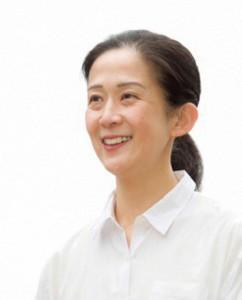 医療教養セミナー リベラルアーツ・リレー講座第1回 日韓食文化比較を通してみる「世界の中の日本の食」(2016年1月28日(木))