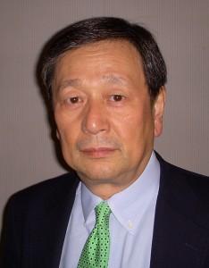 「楽しもう、リサーチマインドのアップグレード」講師:山口 朗(東京歯科大学 口腔科学研究センター)