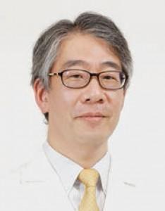 鈴木 昌(東京歯科大学 市川総合病院救急科)