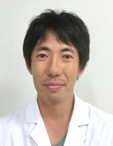 小鹿恭太郎(東京歯科大学 市川総合病院麻酔科)
