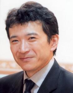 村松 敬(東京歯科大学 保存修復学講座)