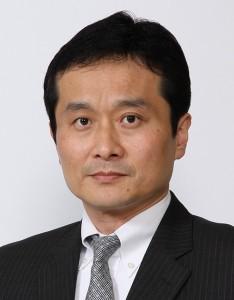 阿部伸一(東京歯科大学 解剖学講座)
