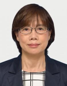 川口美喜子(大妻女子大学 家政学部食物学科)