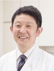 東京地域支部連合会 学術講演会「再確認しよう!超高齢社会で気をつけたい全身疾患と歯科治療」/講師:野村武史先生[2019年4月23日(火)]