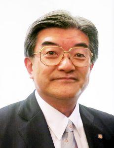 古澤成博(歯内療法学講座)