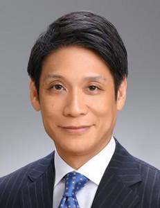 片倉 朗(東京歯科大学口腔病態外科学講座)