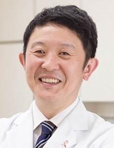 野村武史(東京歯科大学オーラルメディシン・口腔外科学講座)