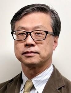 高野正行(東京歯科大学口腔顎顔面外科学講座)