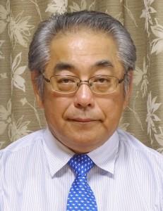 田中五郎(神奈川県開業)