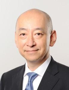 齋藤 淳(東京歯科大学歯周病学講座)
