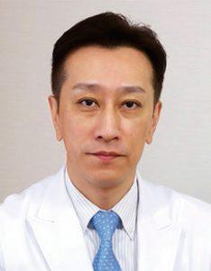 松浦信幸(東京歯科大学市川総合病院オーラルメディシン・病院歯科学講座)